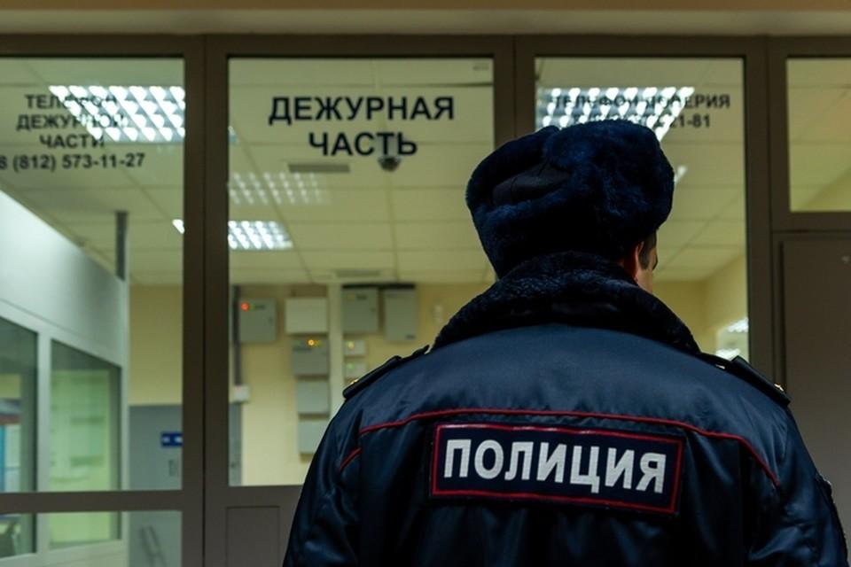 «Да я только подзатыльник дал»: в Хабаровске воспитатель центра проблемных подростков избил двух воспитанников