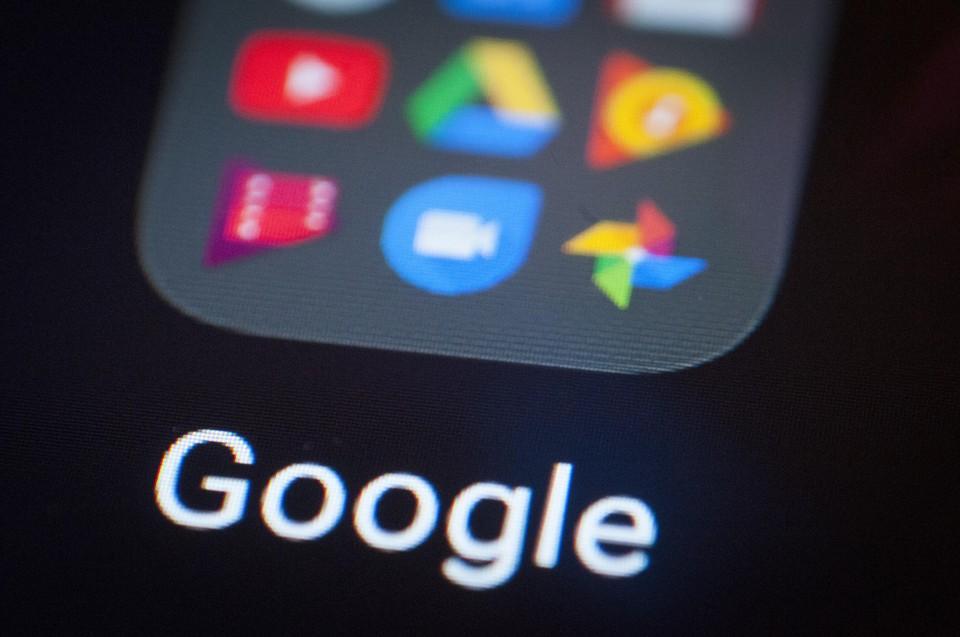 Специалисты компании Google заявили, что они нашли предустановленный вирус на смартфонах с операционной системой Android.