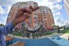 Утром деньги — вечером квартира: во Владимире орудуют мошенники-риэлторы