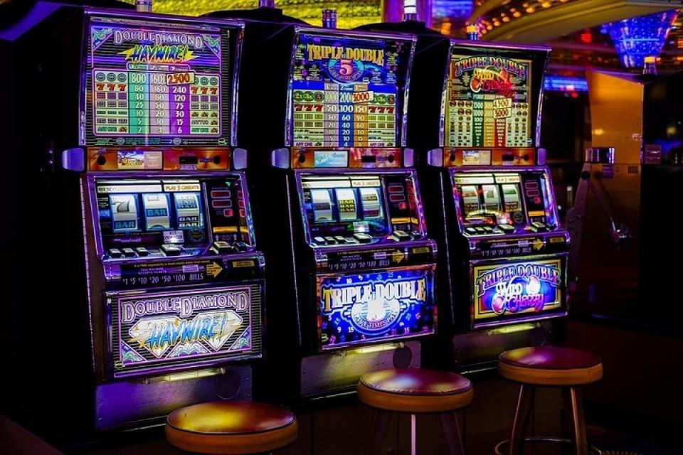 Игровые автоматы победа суд inurl foros showthread php игровые автоматы онлайн бесплатно играть