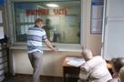 За пять месяцев в полицию поступило 130 тысяч заявлений и сообщений от кировчан