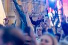 Салют на Алые паруса в Санкт-Петербурге 2019: Прямая онлайн-трансляция свето-пиротехнического шоу на Неве и прохода бригантины