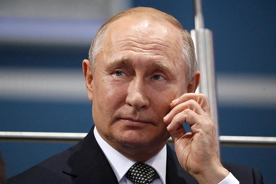 Президент прилетел на закрытие Европейских игр