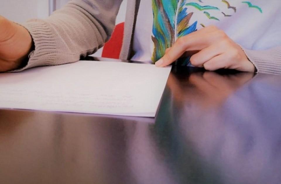 Почти 10 тысяч человек были недовольны оценками по экзаменам БАК. Фото: noi.md