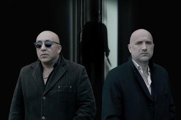 Между «Бумером» и «Калиной красной»: Захар Прилепин снялся в одном фильме с реальными зэками