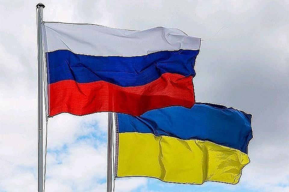 МИД Украины выразил протест против решения о продлении ареста украинским морякам