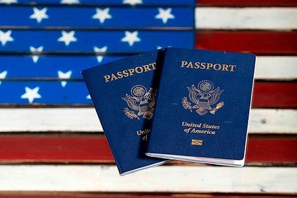 В США изменят тест на получение гражданства