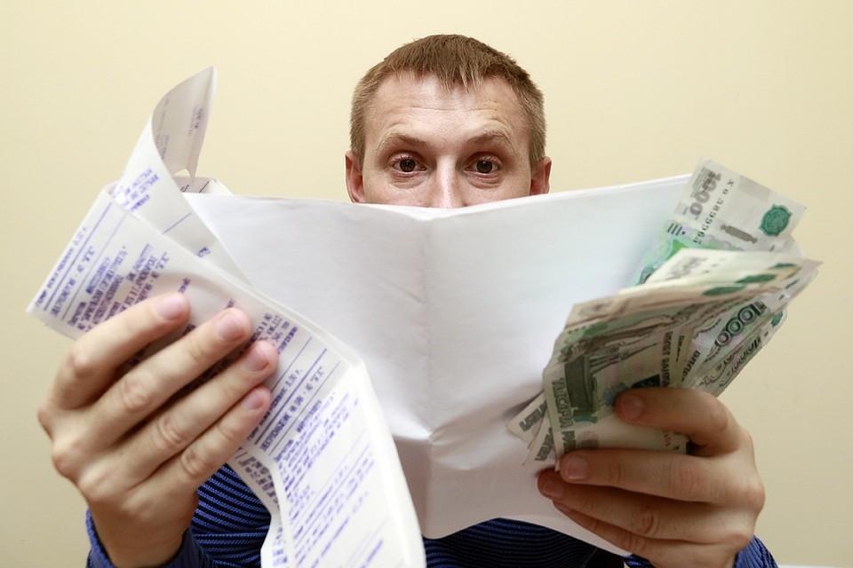 Страховка от катаклизм появится в 10 регионах