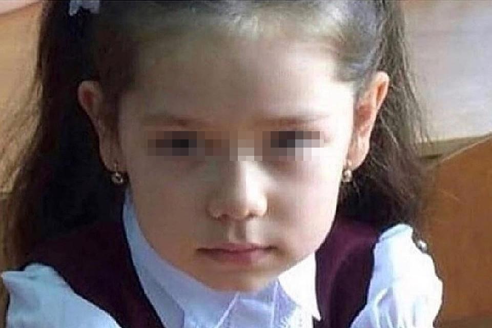 На теле Калимат Омаровой нашли следы сексуального насилия