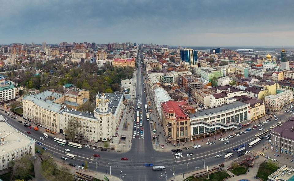 Купить лазеры Ростов-на-Дону, купить аппараты, оборудование для косметологии Ростов-на-Дону