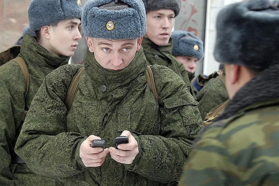 Минобороны протестировало суверенный интернет для военных