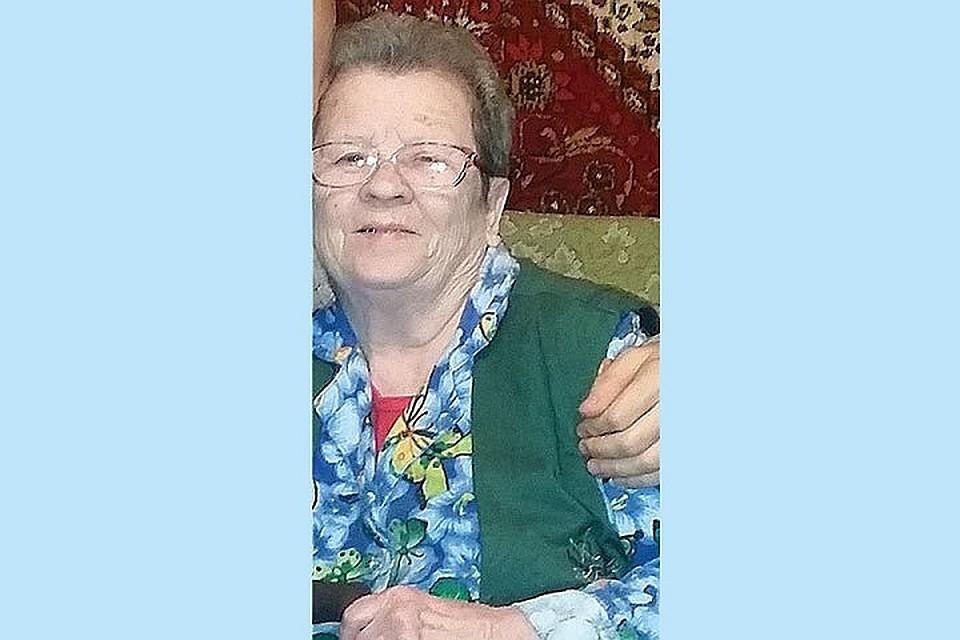 Кишиневская пенсионерка, скончалась через четыре дня, после того как завещала квартиру врачу: «Он хочет стать моим опекуном, но я же еще живая!»