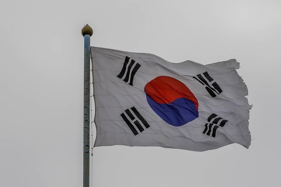 Сеул введет ответные ограничения в отношении Японии