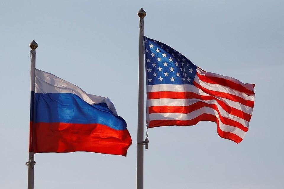 В Генконсульстве сообщили, что среди пострадавших при стрельбе в Техасе не было россиян