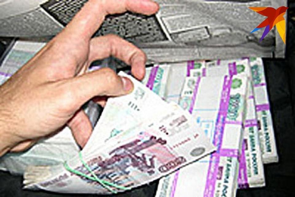 Почта банк оплатить кредит онлайн по номеру договора картой