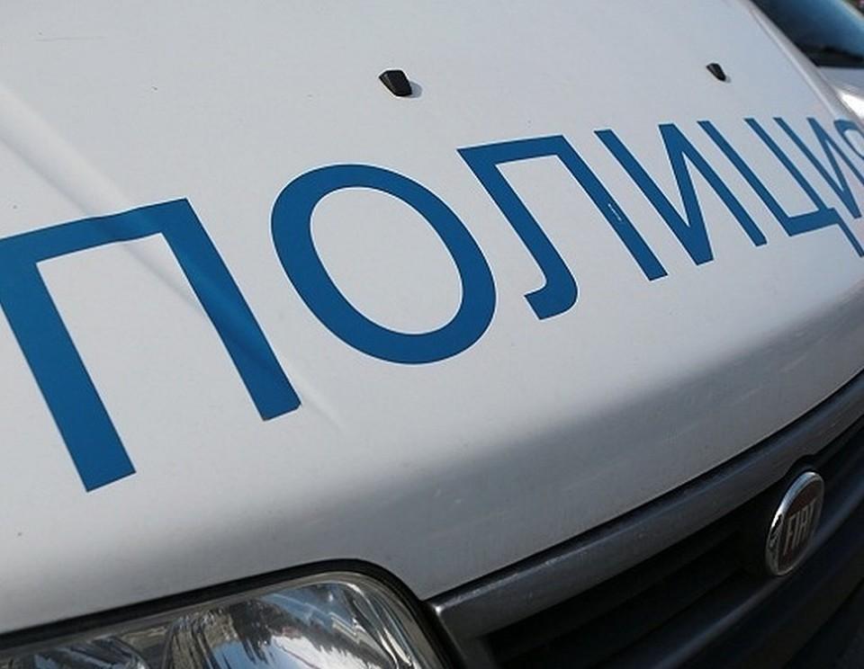 В Москве погибли двое рабочих