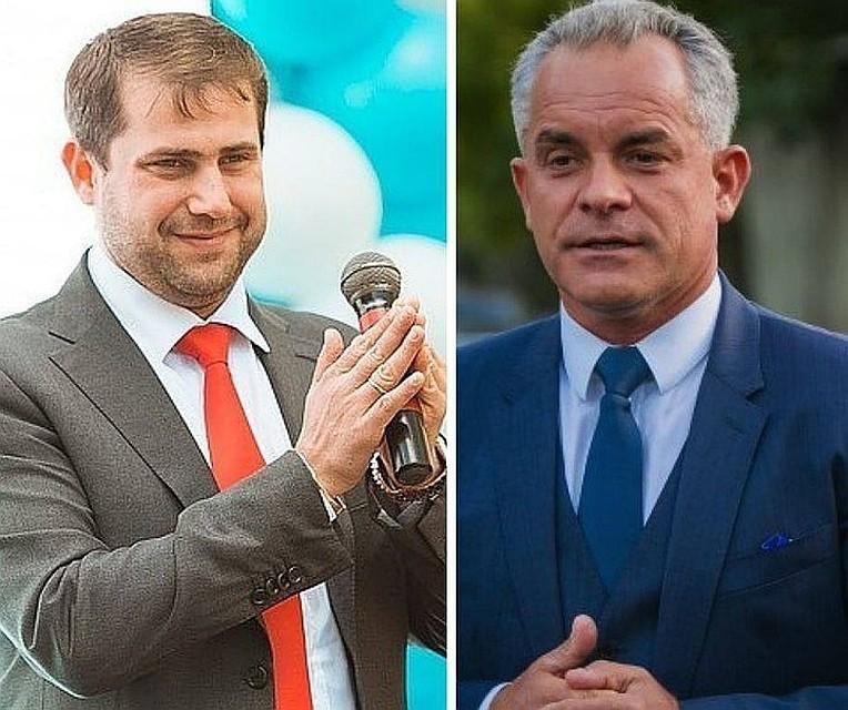 Первый поШор: Почему снятие иммунитета со сбежавшего из Молдовы олигарха и экс-мэра Оргеева - сигнал тревоги для тех, кто с ним был связан