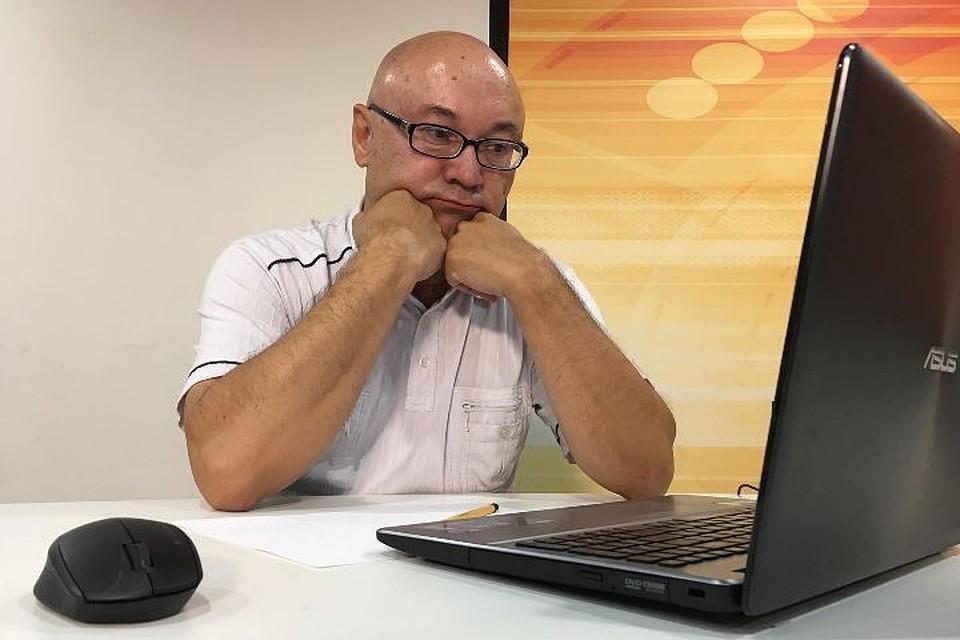 Работа фрилансера в иркутске работа удаленный переводчик без опыта работы английский