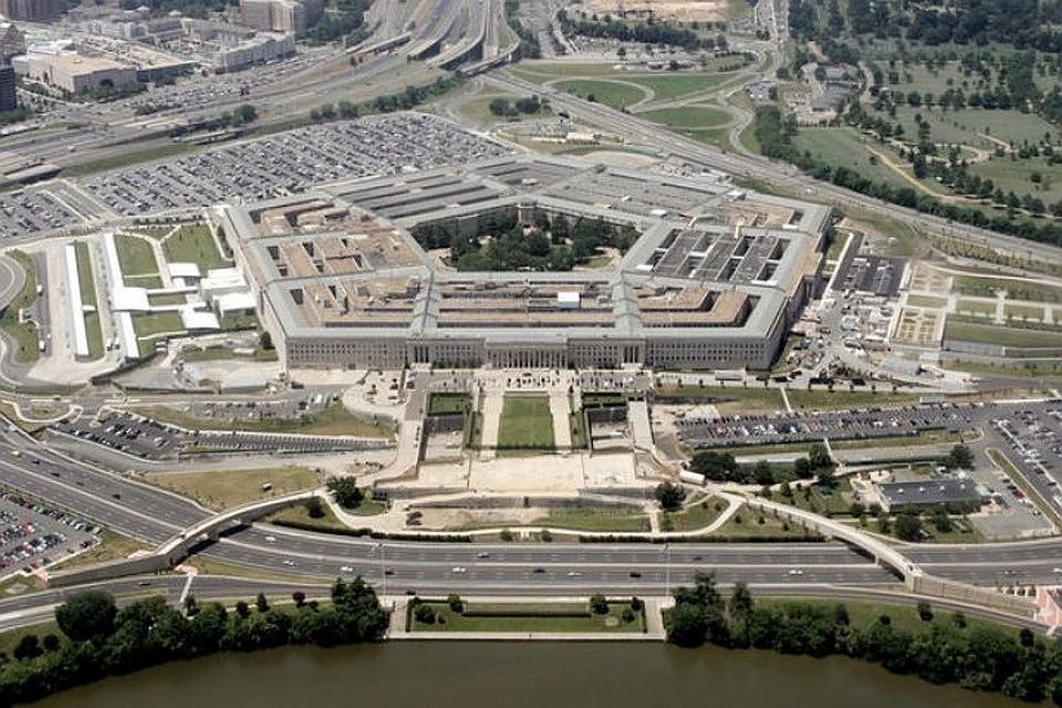 В Пентагоне заявили, что США провели испытание крылатой ракеты наземного базирования