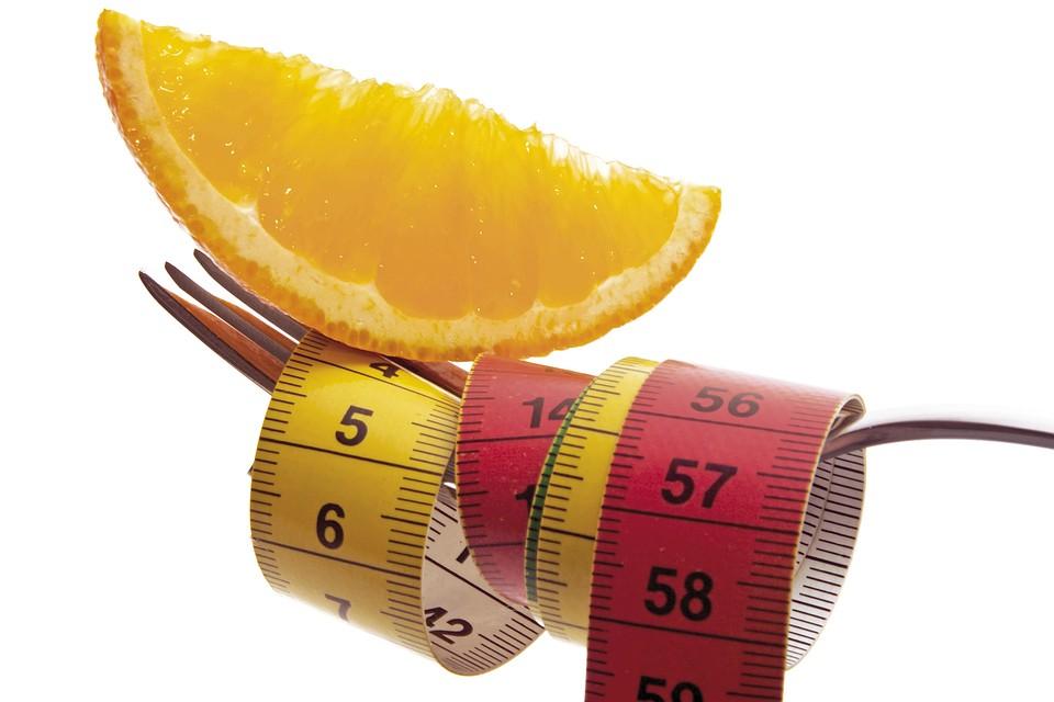 диета эффективная для похудения на неделю гжель