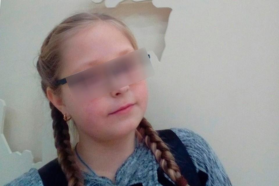 Беда со школьницей из Петербурга произошла во время отдыха в Турции. В бассейне руку девочки затянуло в трубу.