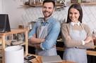 Малый бизнес рецессией не запугать