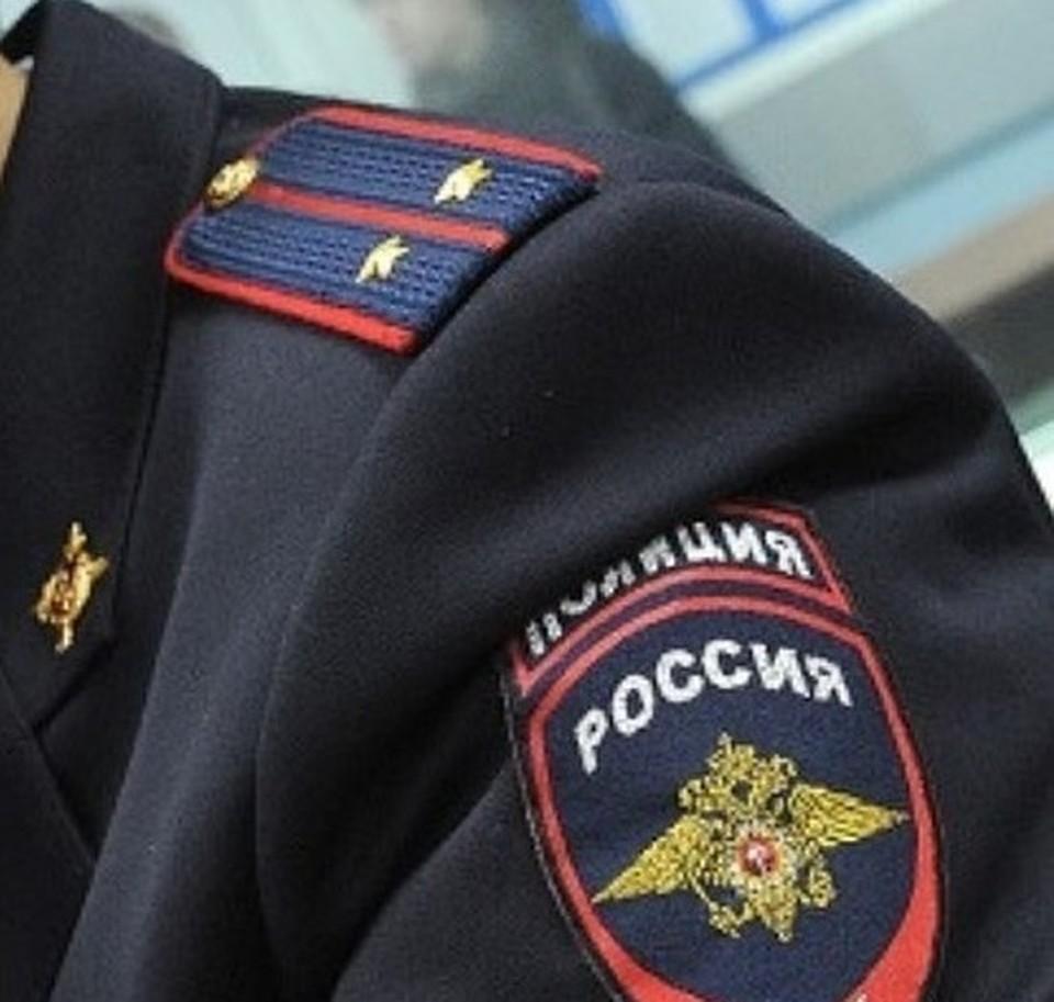 В Белгороде нашли двух пропавших подростков.