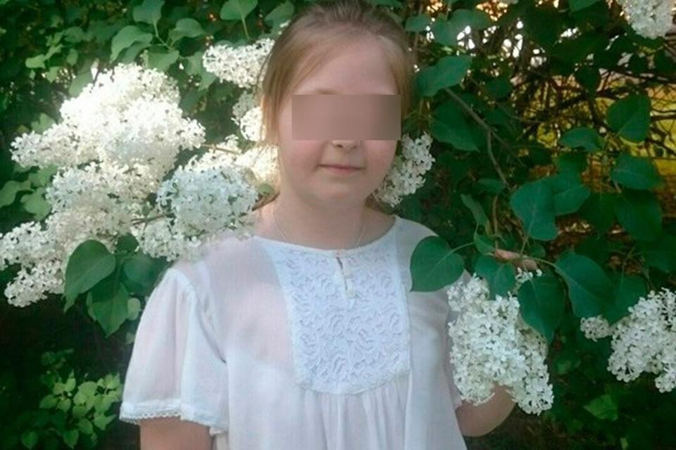 Отец 12-летней девочки, захлебнувшейся в бассейне отеля Sunhill в Турции, рассказал о результатах МРТ.