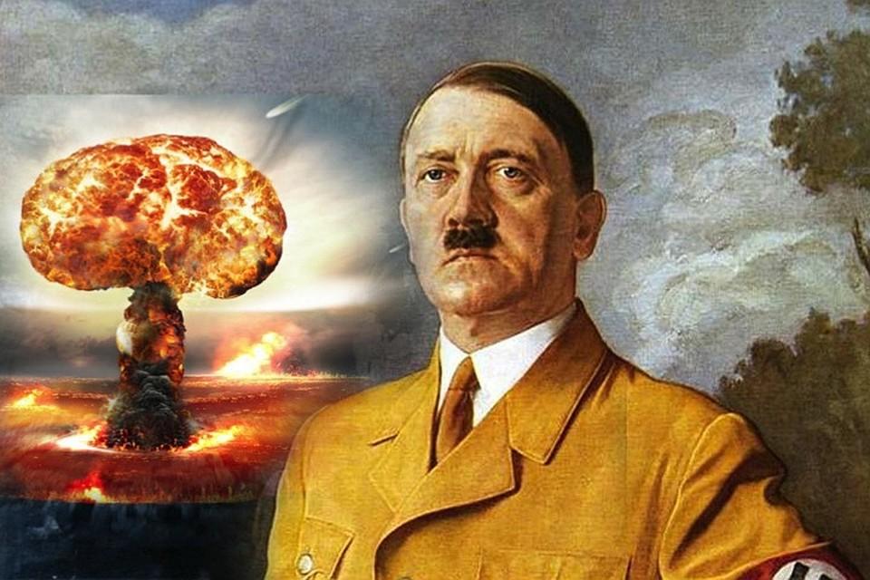 Последний эксперимент по пуску немецкого ядерного реактора оказался неудачным