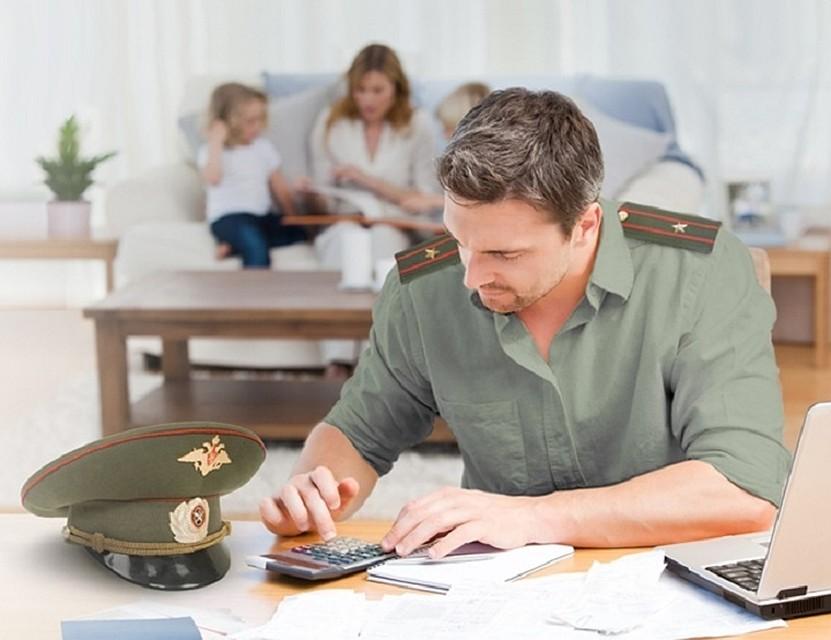 где взять кредит под маленький процент пенсионеру в томске
