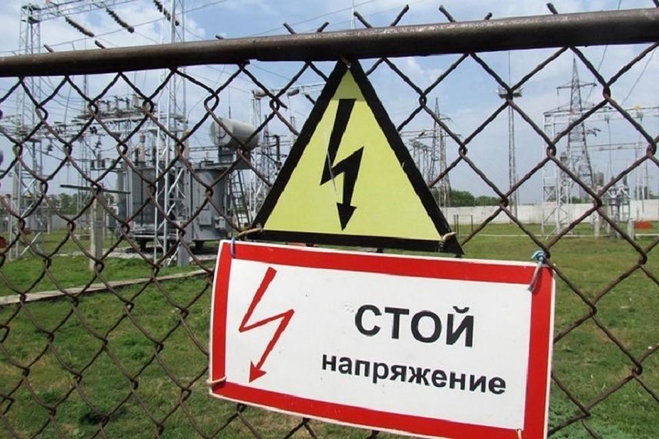 Горячими точками для обстрелов по-прежнему остаются Горловка и юг ДНР