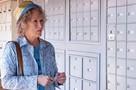 Венеция-2019: Мэрил Стрип разоблачает коррупционные схемы