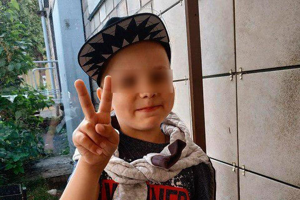 Нижегородские врачи борются за жизнь шестилетнего ребенка, обгоревшего на пожаре в бане