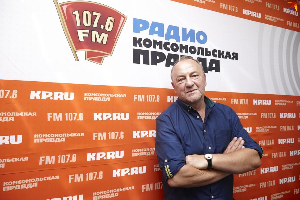 Януш Леон Вишневский, писатель