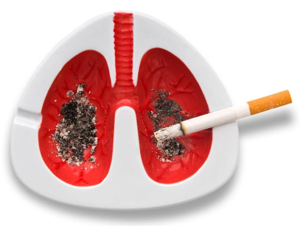 Согласно статистике МОЗ, заражению туберкулёзом подвержены не менее восьми миллионов человек за год из всего населения планеты, а летальный исход зарегистрирован в двух миллионах случаев!