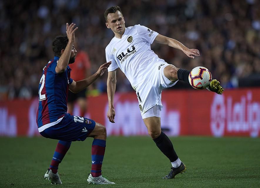 Футбол онлайн трансляция украина испания на нтв