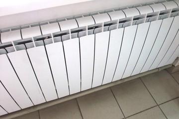 В Туле с 23 сентября в дома пустят отопление