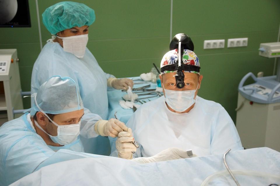 Пациент, приходя в государственную больницу, вправе рассчитывать на бесплатную медицинскую помощь и в объёме, предусмотренном законом