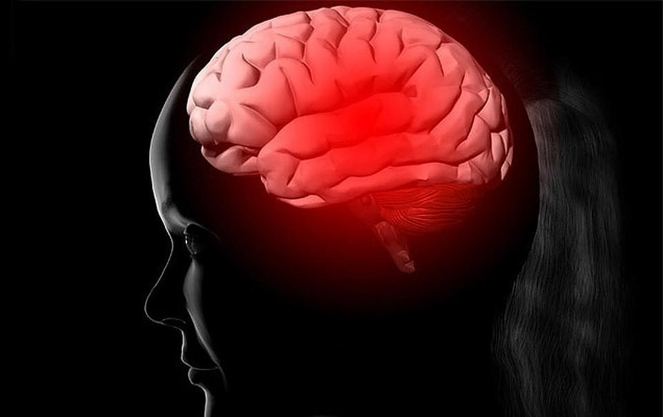На первых местах среди нейродегенеративных заболеваний стоят болезнь Альцгеймера и паркинсонизм