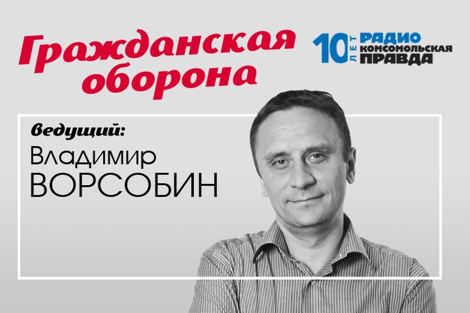 Почему в России так легко посадить невиновного