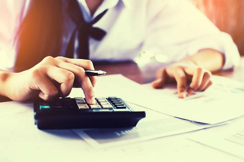 Калькулятор рефинансирования кредитов других банков - рассчитайте.