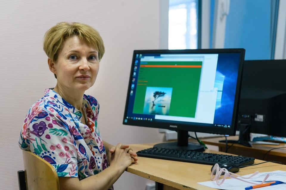 Работая в компании по продаже строительных инструментов, Инна Рузанова много лет мечтала вести блог и создавать сайты.