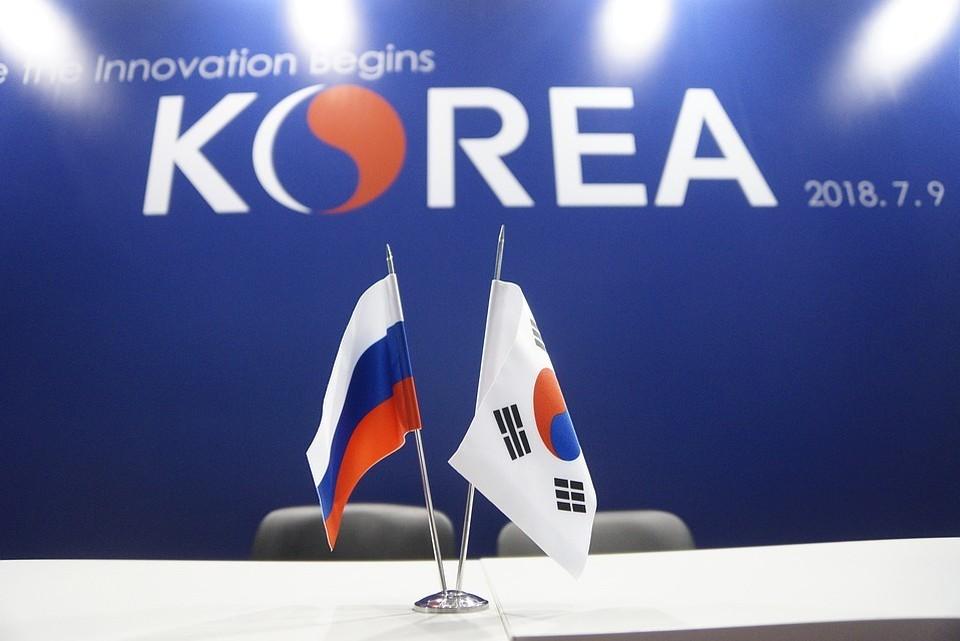 Яндекс.Облако и Naver Business Platform договорились о поддержке клиентов в РФ и Южной Корее