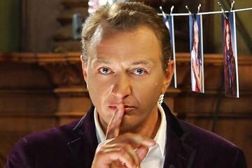 Разоблачение нового сезона «Битвы экстрасенсов»: «Колдунов предлагали сыграть героям юмористического шоу»