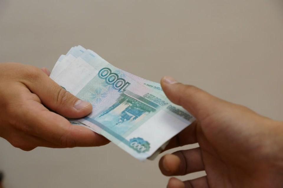 должники быстрые деньги
