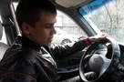 «Мама не разрешает»: ЗАГС Дзержинска назвал причины отсутствия детей у одного из городских жителей