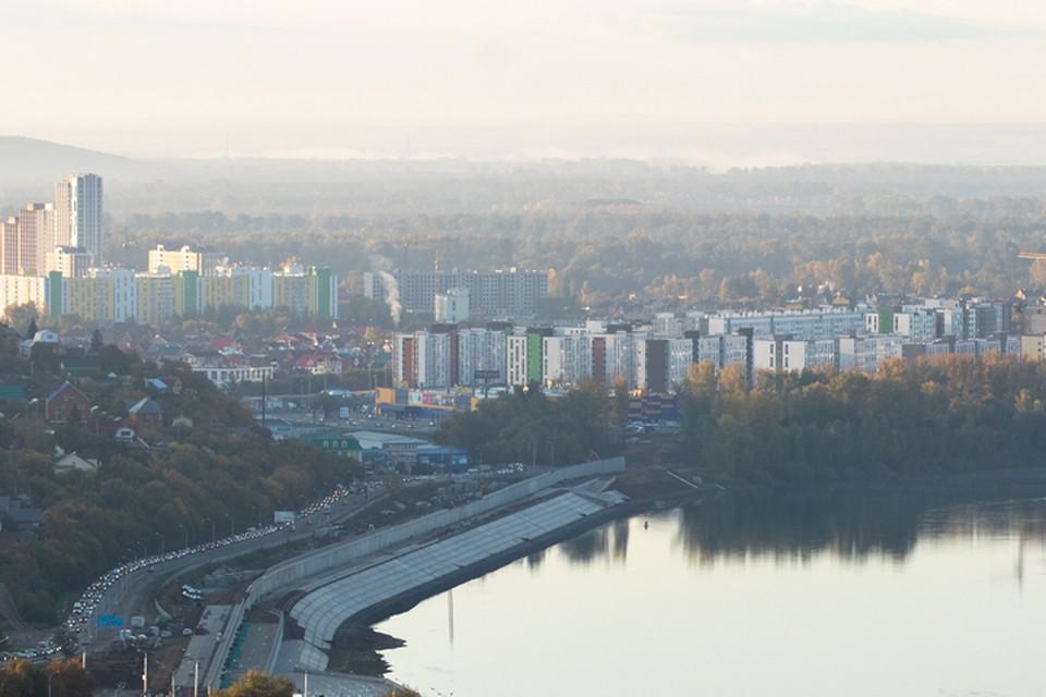 Чуть более века назад Башкирия стала первой республикой в составе России