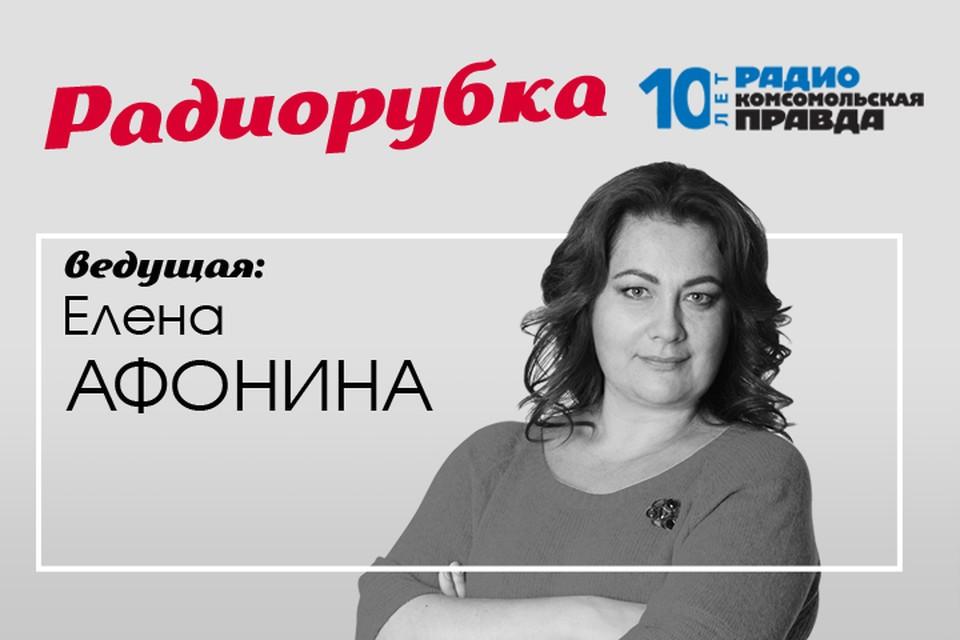 Будет ли Донбасс возвращаться в состав Украины?