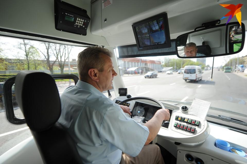 Эстония стала первой в Европе страной, сделавшей общественный транспорт бесплатным почти на всей своей территории.
