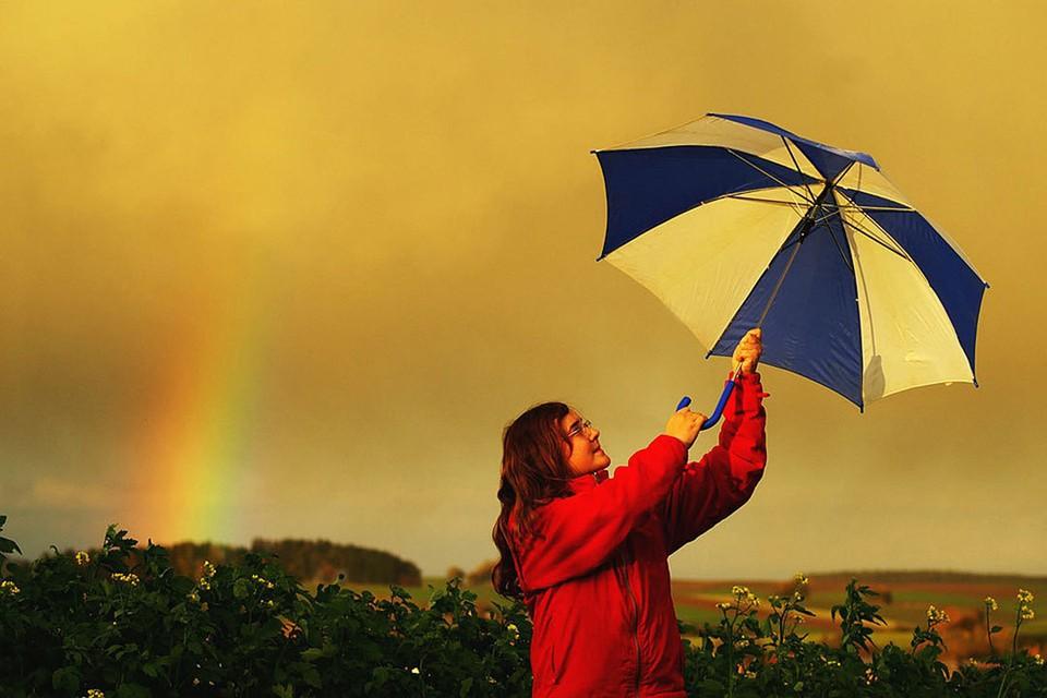 Счастье – удовлетворенность жизнью, не зависящая от перепадов настроения или мелких неудач